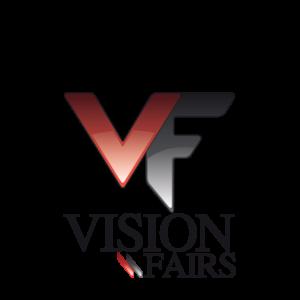 Vision-Fairs-logo3