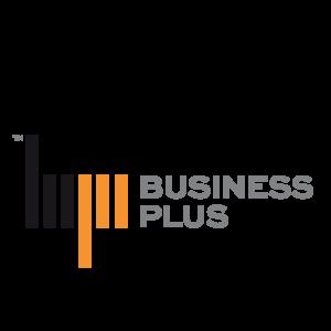business-plus-logo3